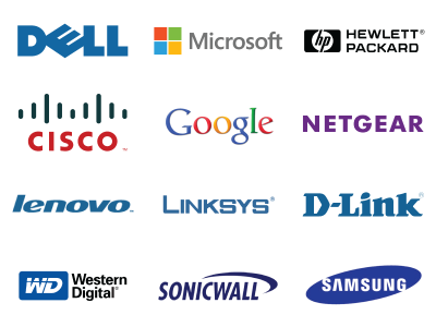 IT-Services-Hardware-Partners