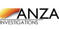 Testimonial-Anza Investigations Logo