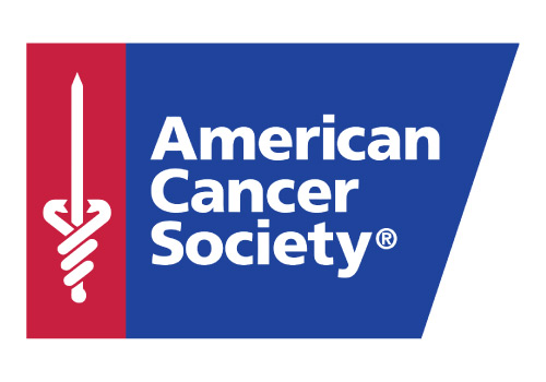 Giving-Back-American-Cancer-Society