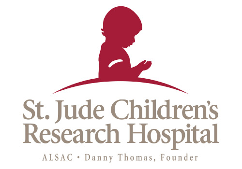 Giving-Back-St-Jude-Childrens-Research-Hospital