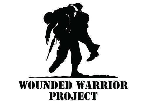 Giving-Back-Wounded-Warrior-Project