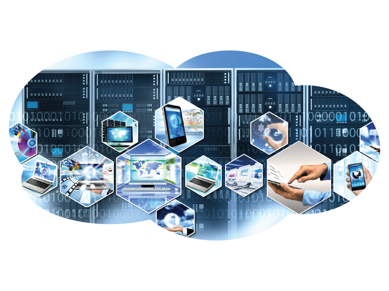 IT-Consulting-Cloud-Services