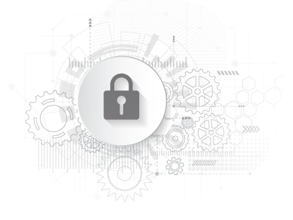 IT-Consulting-Network-Security