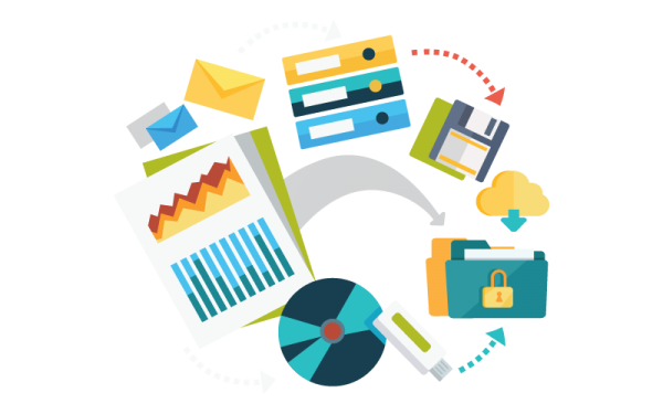 IT-Services-Data-Recovery-Services-Graphic