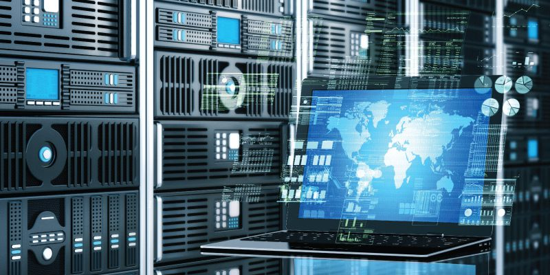 Small Business Network Security
